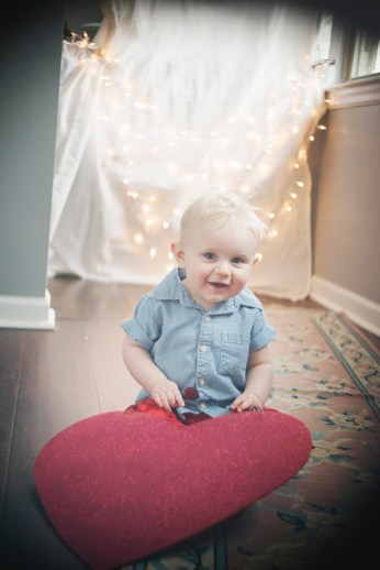 1013_Dayton_Ohio_Valentine's_Day_Baby_boy_Session_by_Ashley_Lynn_Photography