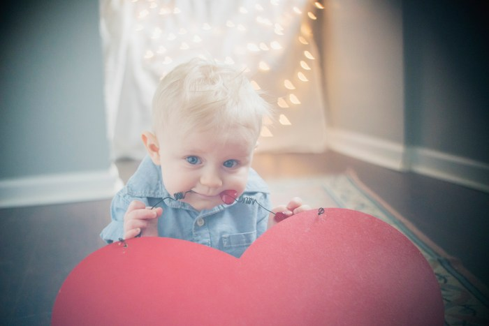 1017_Dayton_Ohio_Valentine's_Day_Baby_boy_Session_by_Ashley_Lynn_Photography