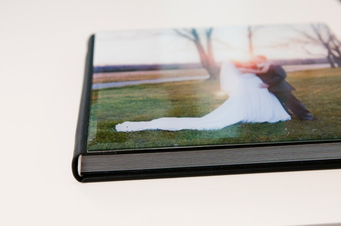 Printing your photos doesn't have to be complicated. We offer printed photo packages at a variety of price points.
