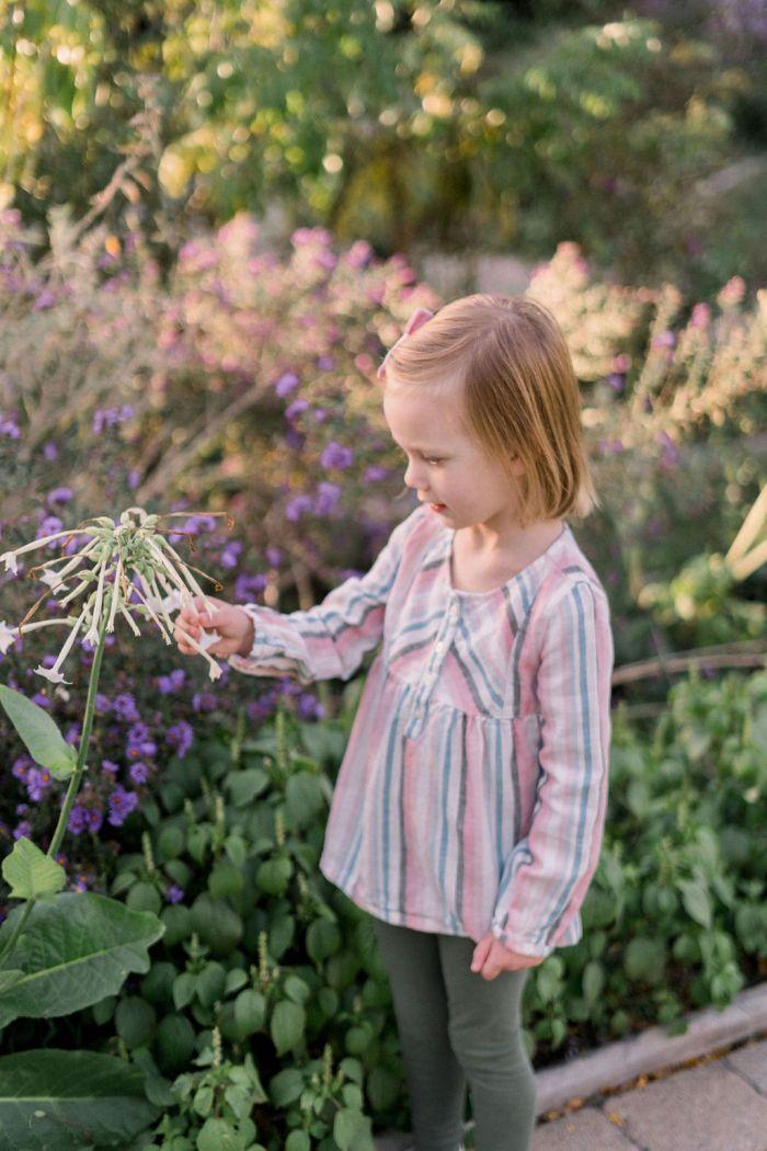 Outdoor Family Photos | Beavercreek Family Photographer