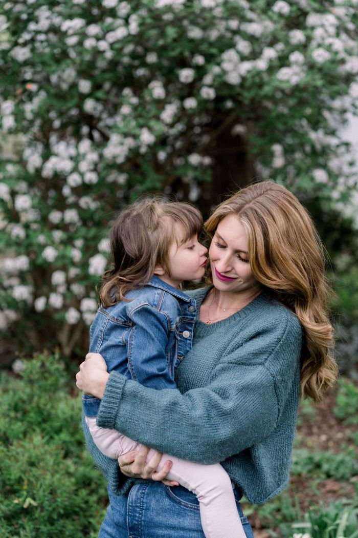 Outdoor Family Photography | Dayton, Ohio