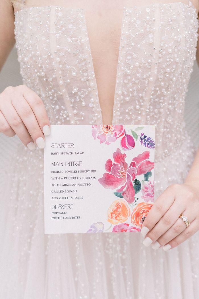 Wedding Photography | Ashley Lynn Photo