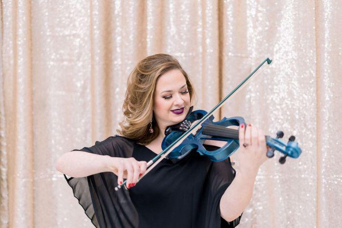 Dayton, Ohio Wedding Entertainment