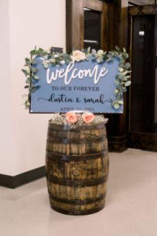 Dayton, Ohio Wedding Photographer