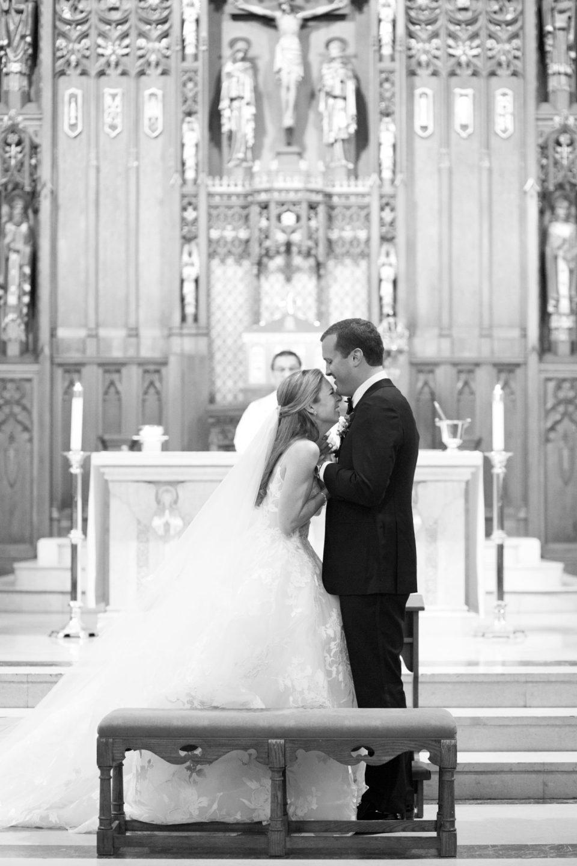 joyful wedding day photographed by Ashley Mac Photographs