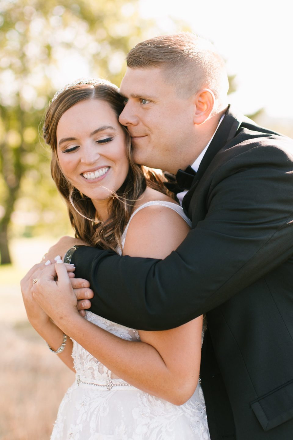 NJ wedding photos by Ashley Mac Photographs