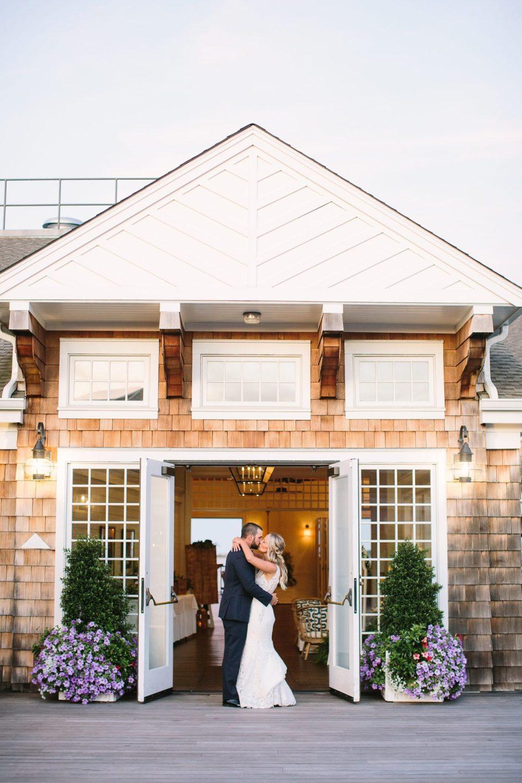 Rumson Country Club Riverhouse wedding by Ashley Mac Photographs