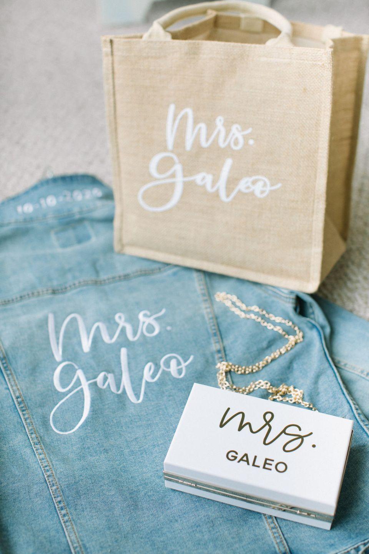 M&N_wed_0127