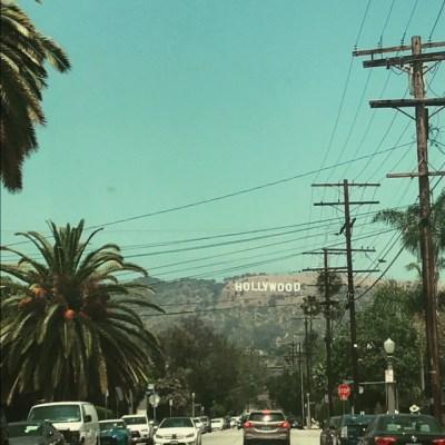 LA Travel Guide: Exploring Los Angeles in 5 Days
