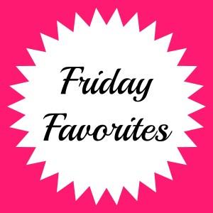 Friday Favorites- Hepburn and Handbags