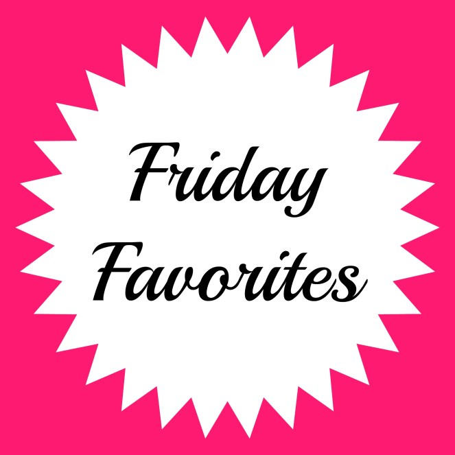Friday Favorites- Hepburn and Handbags