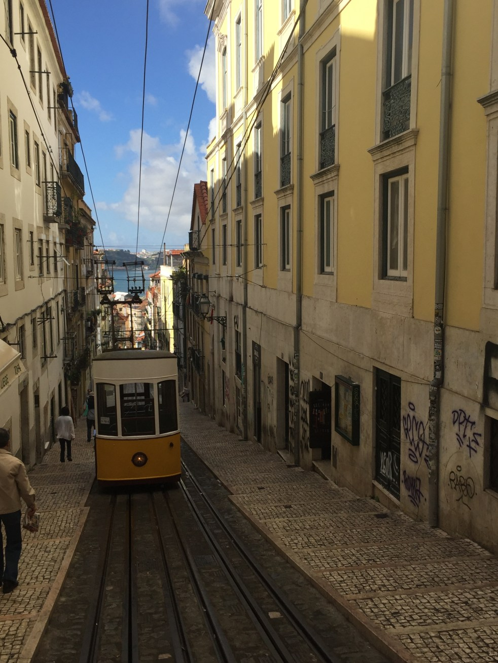 Lisbon, Portugal travel guide