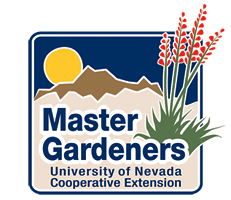 2011 Master Gardener of the Year Award Recipients Honored