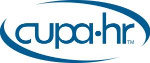CUPA-HR_Logo_PMS_301