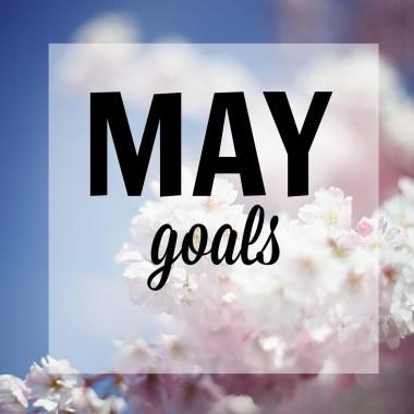 may-goals