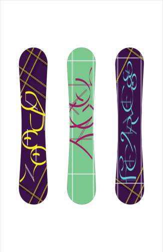 AVCD252_SP17_Askinne3_snowboard_graphics