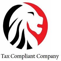 Tax Compliant Company