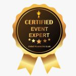 Certified Event company in Kenya
