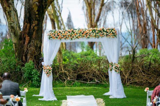 Wedding-planners-of-kenya-1024x683