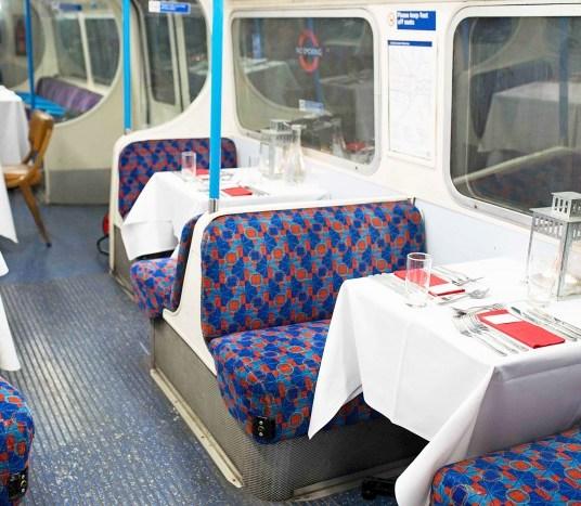 Basement-Galley-Supperclub-London-3-700x467