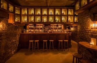 tt-liquor-cellar-cocktail-bar-shoreditch-east-london-homepage-01-1