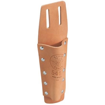 bull pin tool holder