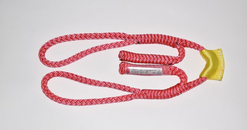 Double Adjustable Transformer Sling