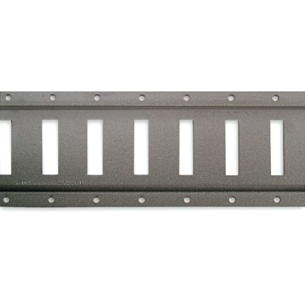 HeavyDuty Series A Track Horizontal_F70201