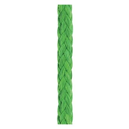 Quantum 12 Rope