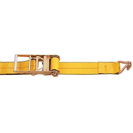 RatchetStrap_4 Webbing Long Handle_593036