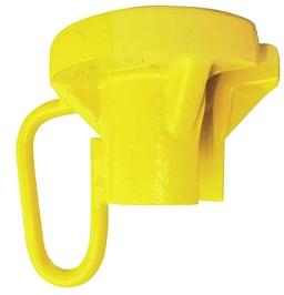 tea cup low profile option