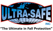 Ultra Safe - fall protection partners