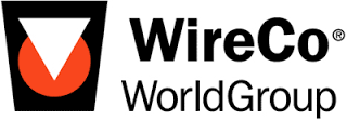 Wire Co Logo