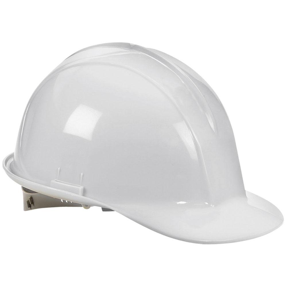 V-Gard Hard Hat - Klein Tools Accessories - Ashley Sling, Inc