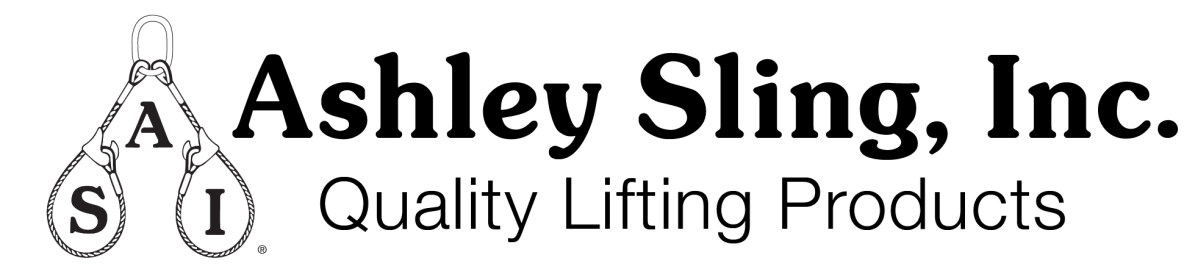 Ashley Sling Logo