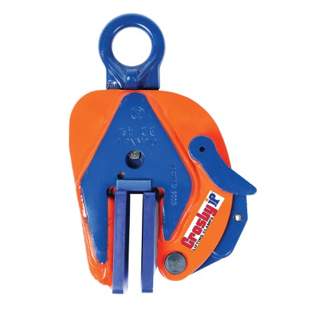 IPNM10 Lifting Clamp