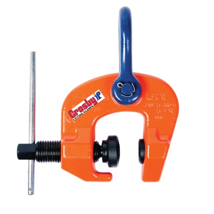 IPSC Lifting Clamp