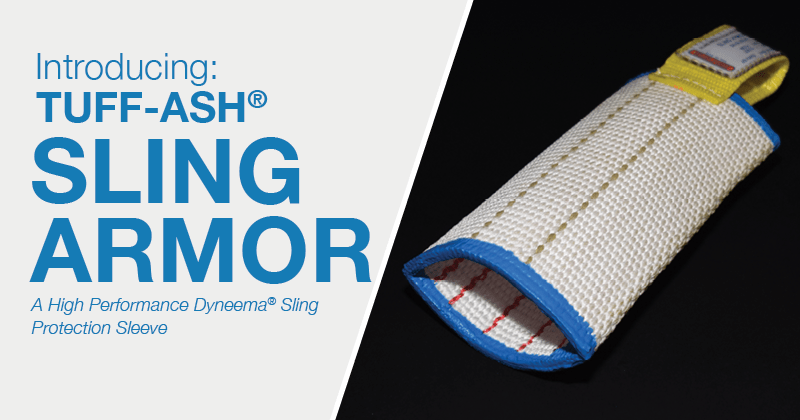 Introducing Sling Armor