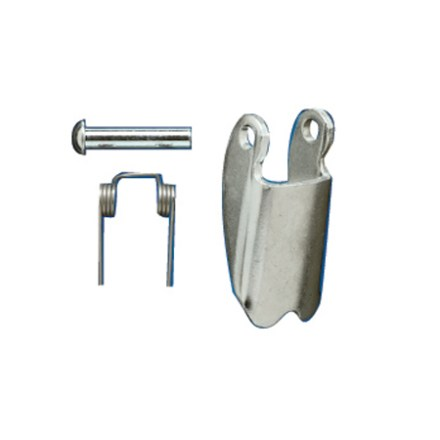 sling hook latch kit