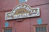 Monogahela Incline