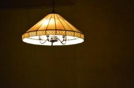 LAMP 2014 magazine launch party