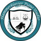 H Piano Studio m