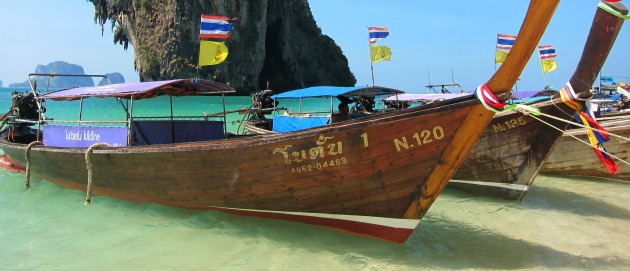 railay9edit