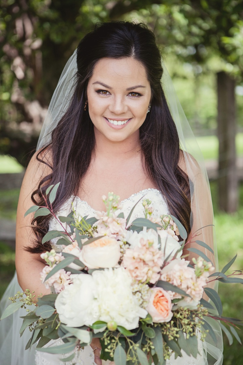 Blog Ashley Weddings Amp Events