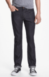 Levi's 511 Slim Fit Jeans in Rigid Dragon, $58