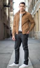 Ashley-Weston-Dark-Wash-Jeans-Look-2-Full
