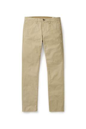 Rag & Bone 'Fit 2' Slim Fit Khaki Chino