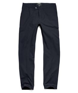 Todd Snyder Navy Straight Fit Chino