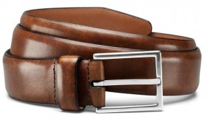 If You Have Any Other Type Of Belt Buckle And Re Not A Cowboy Sheriff Rodeo Rider Or Bag Replace Them Immediately