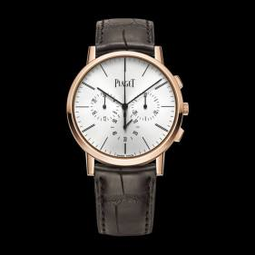 Piaget Altiplano Watch